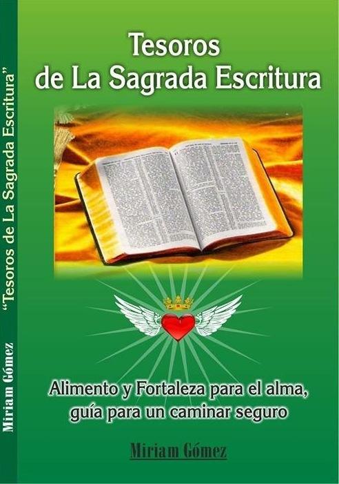 2015-07-01 Lanzamiento Libro (47)