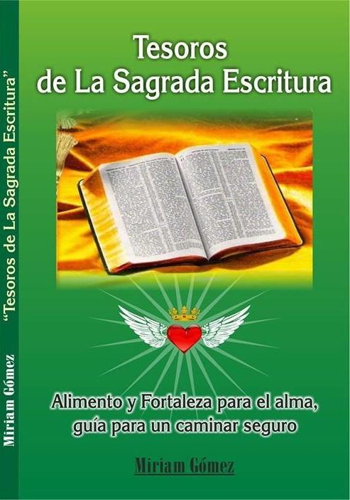 copy93_2015-07-01 Lanzamiento Libro (47)